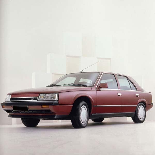 Renault R 5